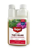 KARATE GOLD - TUJA 250ml