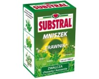 MNISZEK 540SL 30ml SUBSTRAL
