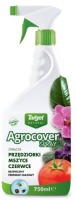 Agrocover Spray na szkodniki 750ml