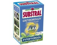 PROPLANT 772SL 50ml SUBSTRAL