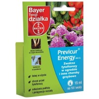 PREVICUR ENERGY 840SL 15ml BAYER