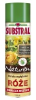 SUBSTRAL Naturen Floris AE 309ml