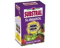 ŚLIMAKOL 350g SUBSTRAL