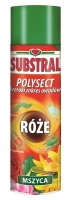 POLYSECT AEROZOL SUBSTRAL 405ml